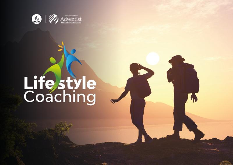 Lifestyle Coaching Skills Workshop Coming February 7